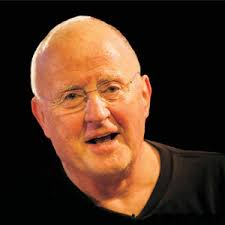 A Peek into the Life of Christy Moore